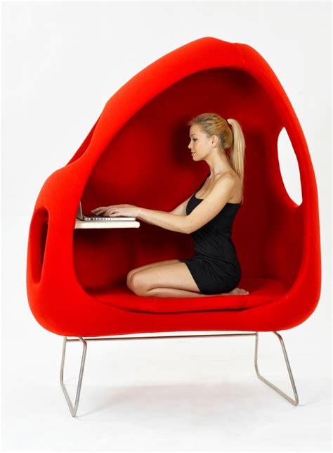 Beautiful chair ideas for home garden bedroom kitchen homeideasmag com