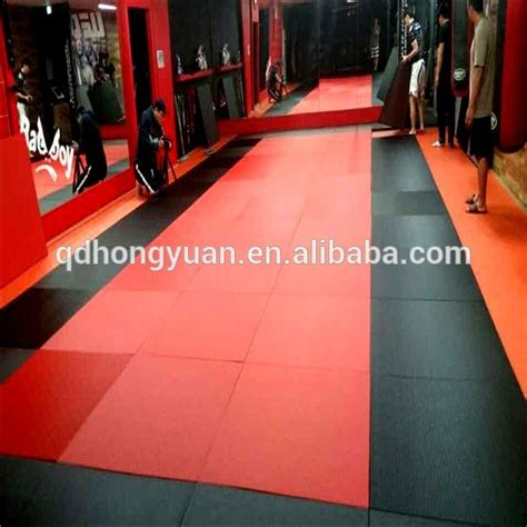 Used Jiu Jitsu Mats For Sale by Quality Wholesale Importer Of Goods In India Delhi