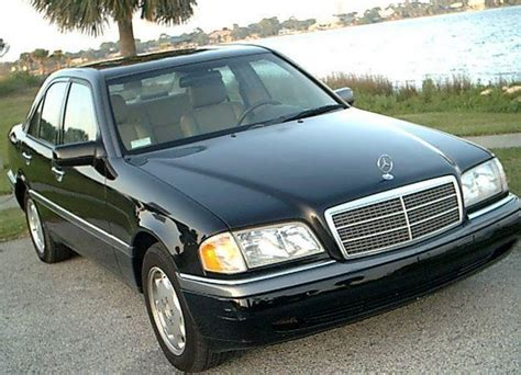 free car manuals to download 1997 mercedes benz s class user handbook service manual free auto repair manuals 1997 mercedes benz e class auto manual mercedes benz