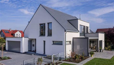 haus finden wohnideen interior design einrichtungsideen bilder