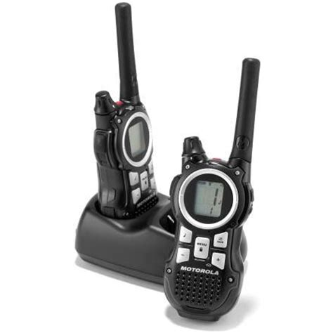 motorola mr350r walkie talkies reviews from experts and