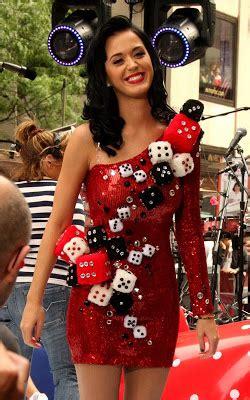 the gossip in spanish gossip celebrity spanish katy perry en quot today quot