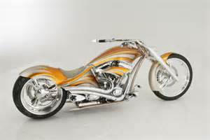House Front View Custom Motorcycles And Parts By Paul Yaffe Originals