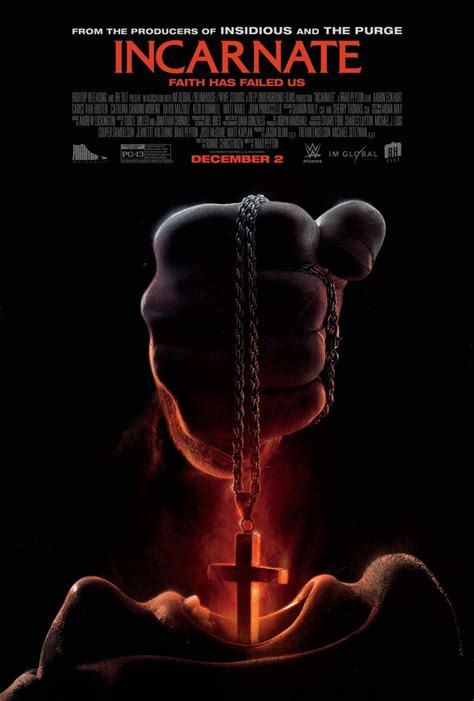 themes in a horror film best 25 horror movie posters ideas on pinterest the