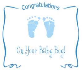 message for newborn baby boy thread congratulations rahen for a baby boy king