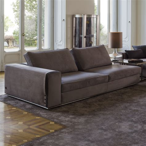 italian luxury sofa stylish italian designer contemporary sofa