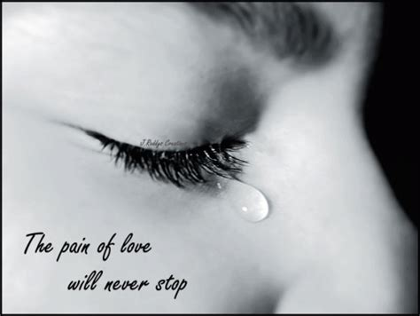 images of love pain thoughts love pain images