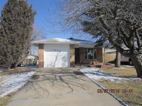 houses for sale in lakewood co lakewood colorado reo homes foreclosures in lakewood colorado search for reo
