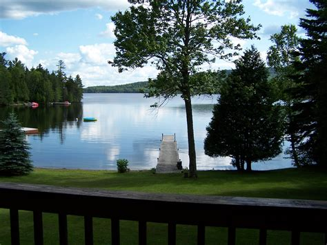 maine lake house lake house affordable overnight vacation house rental by owner in harfords point maine
