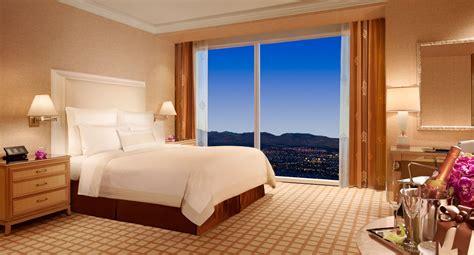 las vegas deluxe room luxury deluxe panoramic room las vegas