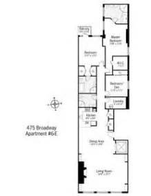 narrow apartment floor plans single story narrow lot house plans single storey narrow lot home designs perth design your