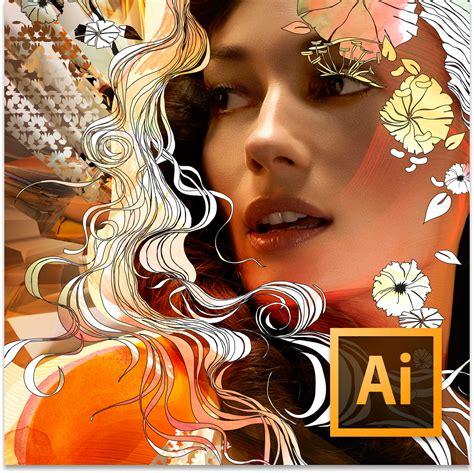 Adobe Illustrator Cs6 Price | adobe illustrator cs6 training