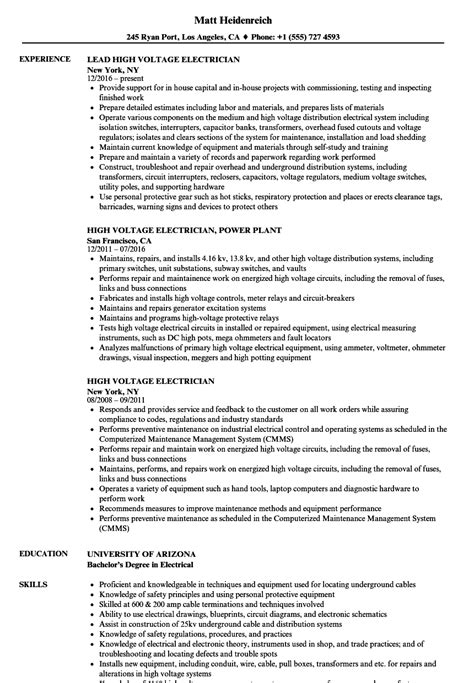 what should go in the objective section of a resume what should go on a resume cover letter resume objective