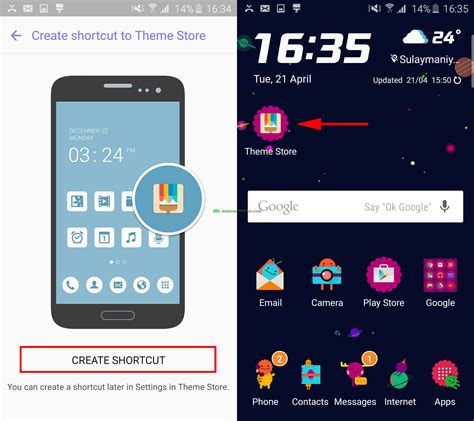 best themes s6 edge top 33 galaxy s6 galaxy s6 edge tips and tricks howto