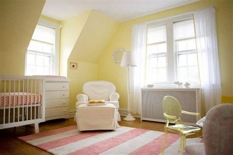 Beautiful Yellow Bedrooms by 20 Beautiful Yellow Bedroom Ideas