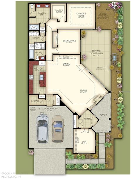 epcon floor plans 8 best kitchen lighting images on pinterest kitchen