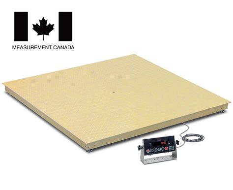 floor scales cardinal scale
