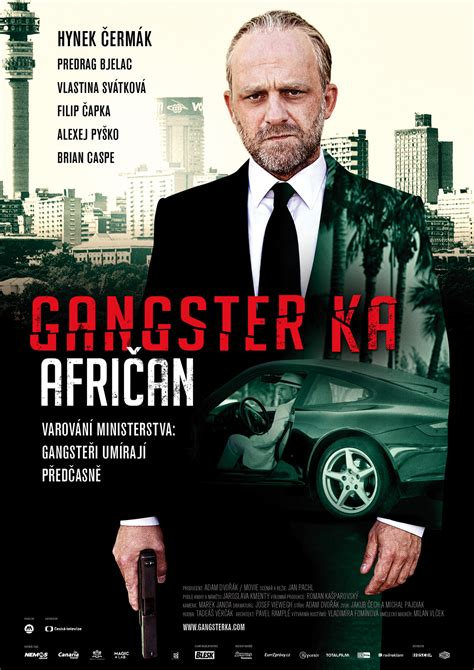 gangster ka film online zdarma film gangster ka afričan ke stažen 237 film gangster ka