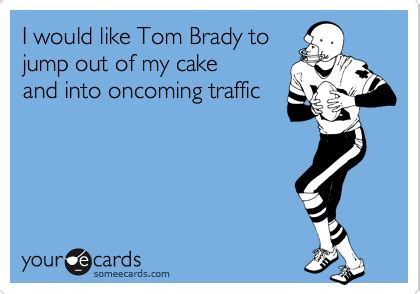 how to make a card jump out of the deck i would like tom brady to jump out of my cake and into