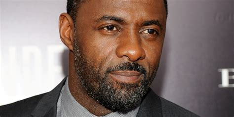 idris elba tattoos idris elba 2018 tattoos facts