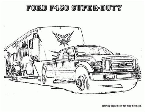 cattle truck coloring page coloring semi truck coloring pages semi truck coloring