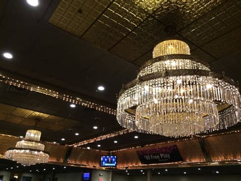 Gardena Casino Photos For Normandie Casino Yelp