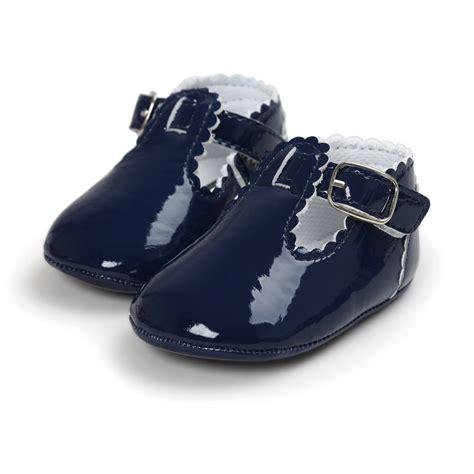 Prewalker Shoes Boots newborn baby soft sole princess shoes toddler crib moccasin prewalker boots ebay