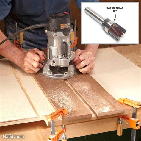 jig for woodworking 10 dirt simple woodworking jigs you need the family handyman