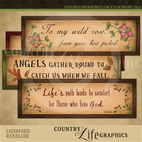 country kitchen sayings country kitchen quotes quotesgram