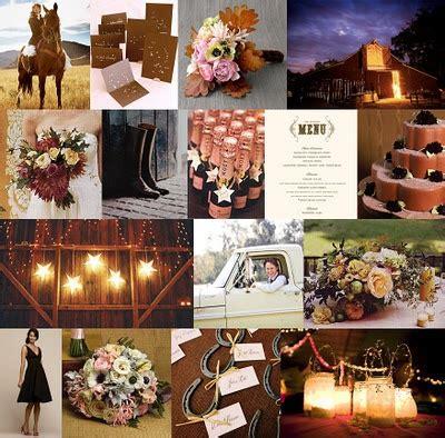 themes tumblr romantic a bunch more invite decor pic ideas western wedding