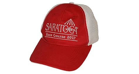 Saratoga Race Track Giveaways - 2017 saratoga race track giveaway days dates details