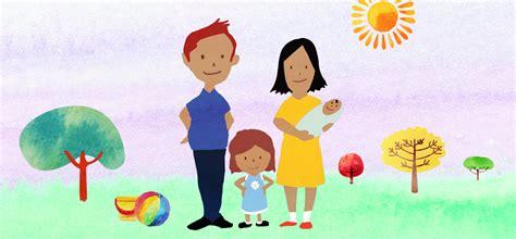 www imagenes seis consejos para el 233 xito del trabajo con familias