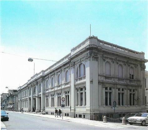 filiali della banca d italia reggio falcomat 224 visita la filiale della banca d italia