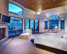 big bedrooms lovely bedrooms with sofas and couches