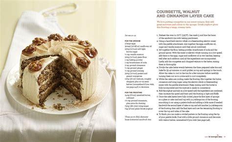 libro cake days the hummingbird hummingbird bakery cake recipe