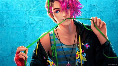 anime boy anime boy wallpaper 66 images