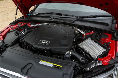 how do cars engines work 1991 audi coupe quattro on board diagnostic system audi working on new v8 tdi and v6 tdi engines the first will come in april 2016 autoevolution