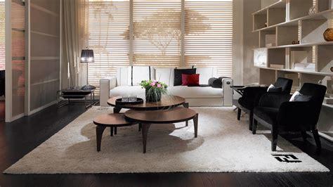 arredamento fendi luxury interior design with quot fendi casa quot spotted fashion