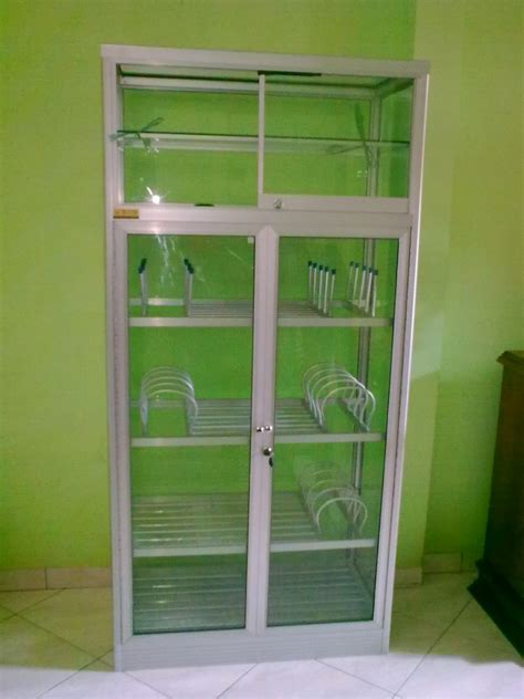 Lemari Dapur Aluminium keramik dapur model 2014 ask home design