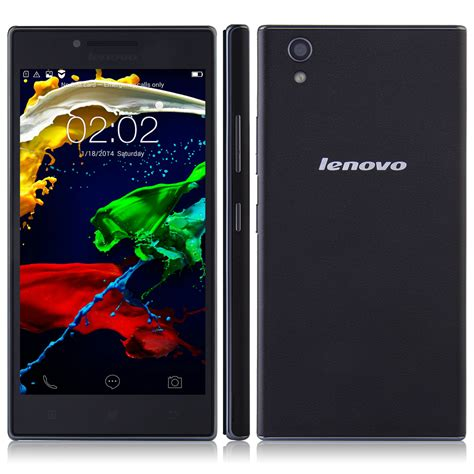 Bumper Lenovo P70 1 lenovo p70 4000 mah battery phone gets priced in europe pictured officially gsmdome