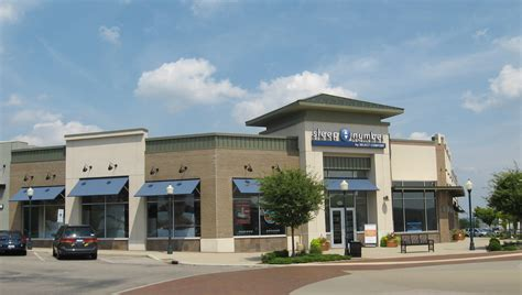 select comfort retail corporation miamisburg oh united states pictures and videos and news