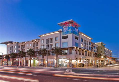 Huntington Beach Hotels On Pch - kimpton shorebreak hotel in huntington beach ca 714 861 4