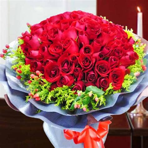 Handbouquet For Special Day singapore florist florists in singapore florist