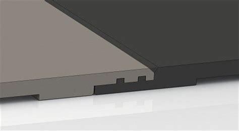 Pvc Boden Fugen Versiegeln by Flexi Tile Eclipse Smooth F 252 R Industrie Gewerbe Und Mehr