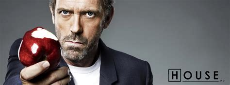 watch house md house md facebook cover by photorevival on deviantart