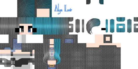skins for minecraft cool minecraft skins 64x32 www pixshark images galleries with a bite