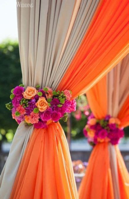 ideas wedding colors ideas fun   wedding