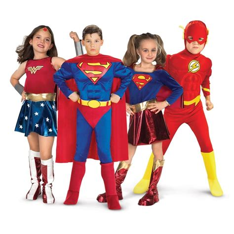 7 Ideas On Dressing Your Up For by 39 Best Images About P6 Superheroes On