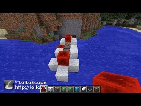 how to make a working boat in minecraft pc how to make a working boat in minecraft youtube