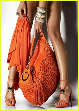 The Complete Versace 2008 Advertising Caign With Gisele Bndchen by Shoes Versace Fashion Style Purse Handbags Color